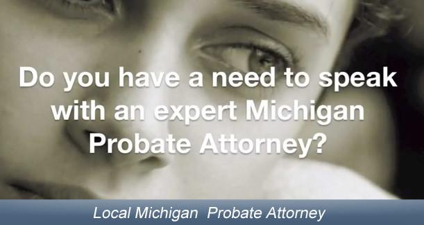 michigan-probate-attorney