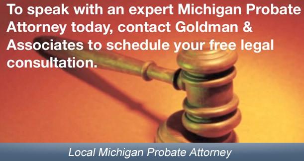 probate-lawyers-in-mi